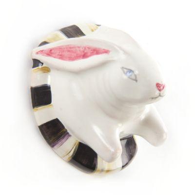 Rabbit Knob