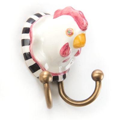 Chicken Hook