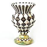 Cheltenham Thistle Urn
