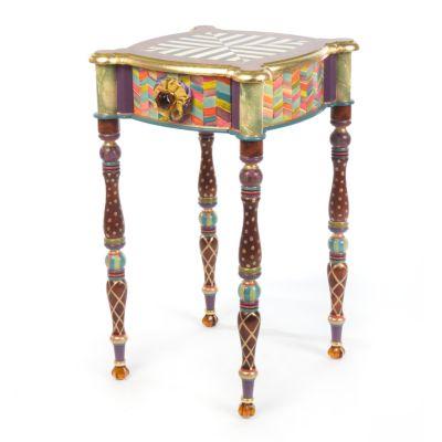 Smidgen Table