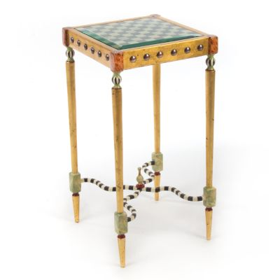 Tra La La Accent Table