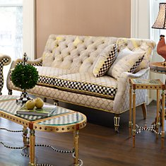 Palazzo Collection