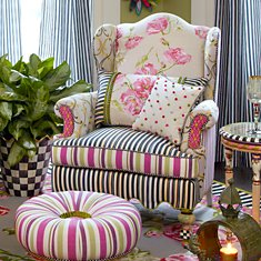 Summerhouse Collection