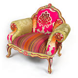 Bel Canto Chair