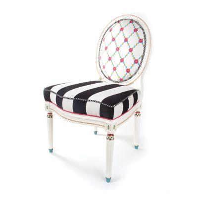 Merrifield Side Chair