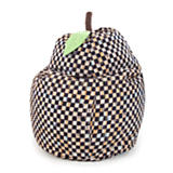 Courtly Check Bean Bag Chair