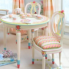 Furniture for Kids & Baby