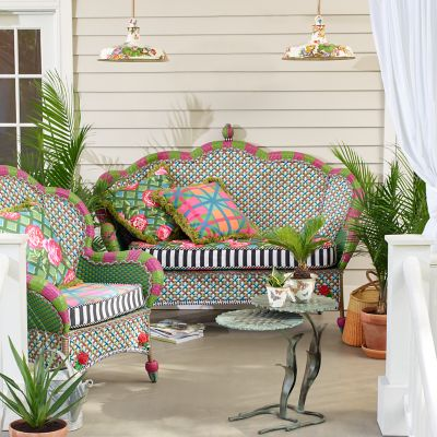 Outdoor & Porch Furniture