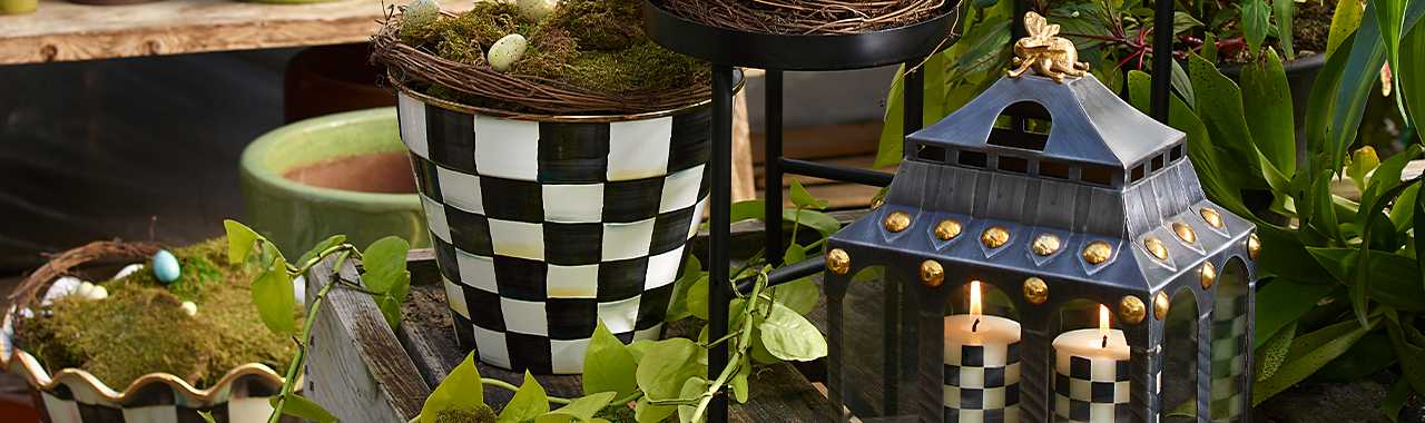 Home Outdoor By Category Decor Busy Bee Lantern