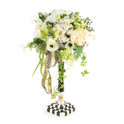 Sweetbriar Grand Centerpiece