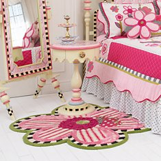 Decor for Kids & Baby