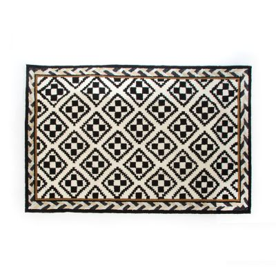 Courtyard Outdoor Rug - 2' x 3'