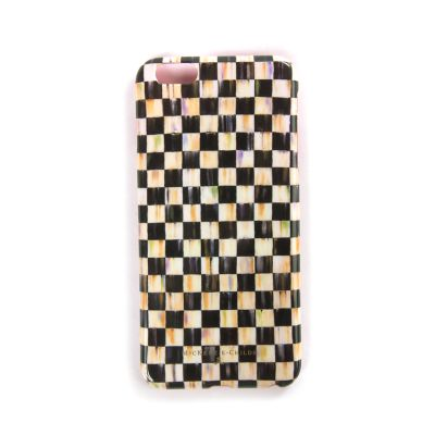 Courtly Check Case for iPhone 6 Plus