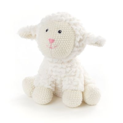 Lillie the Lamb - Small