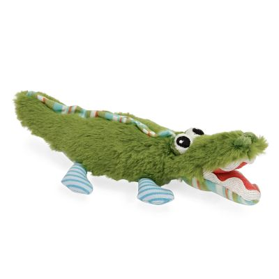 Tooth Fairy Pillow - Gary the Gator