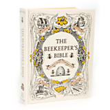 Beekeeper's Bible Book