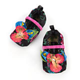 Frivoli Infant Slippers - 6-12 months