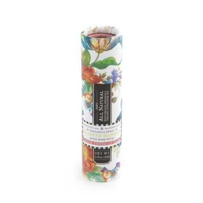 Flower Market Lip Balm