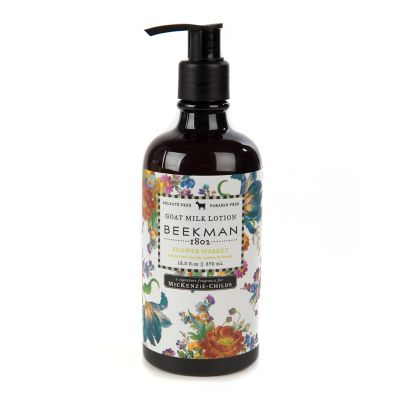 Flower Market Body Lotion - 12.5 oz.