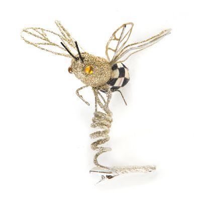 Bumblebee Clip
