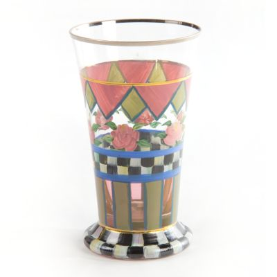 Speakeasy Highball Glass
