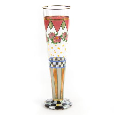 Speakeasy Pilsner Glass