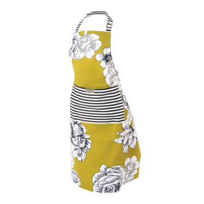 Kitchen Garden Chef Apron