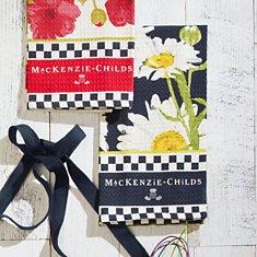 Housewarming & Hostess Gifts