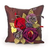 Botanica Square Pillow - Small