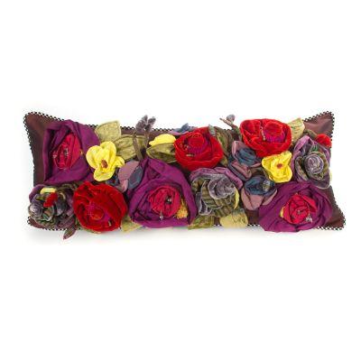 Botanica Lumbar Pillow