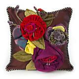 Botanica Square Pillow - Large