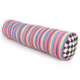 Ice Pop Outdoor Large Bolster