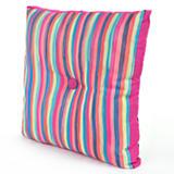 Ice Pop Outdoor Pillow - 20