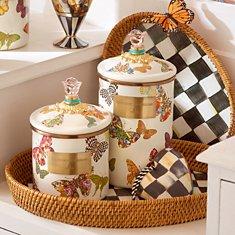 Butterfly Garden Specialty