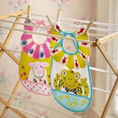 Gifts for Kids & Baby
