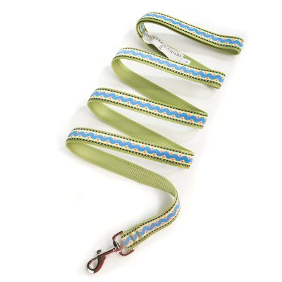 Squiggle & Dot Pet Lead - Small