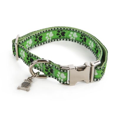 Bow Wow Pet Collar - Small