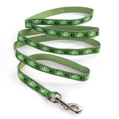 Bow Wow Pet Lead - Small