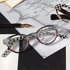 Glasses & Readers