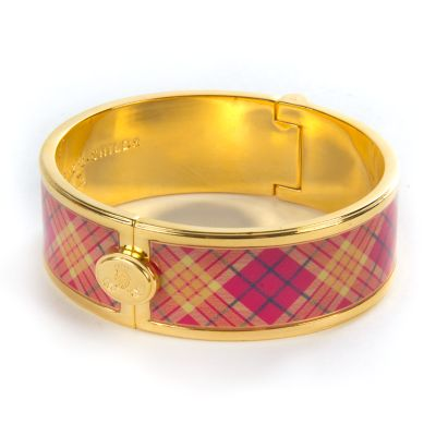 Madras Bangle - Medium