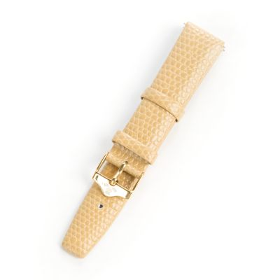 Mix it Up Watch Band - Sandpiper