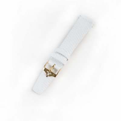 Mix it Up Watch Band - Swan