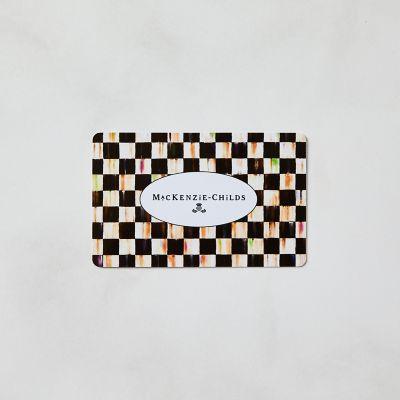 Gift Card 7500
