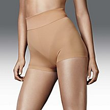 Flexees® Comfort Devotion Everyday Control Boyshort