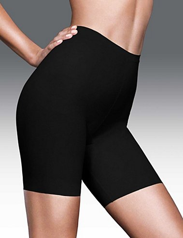 Flexees Adjusts-to-Me Thigh Slimmer