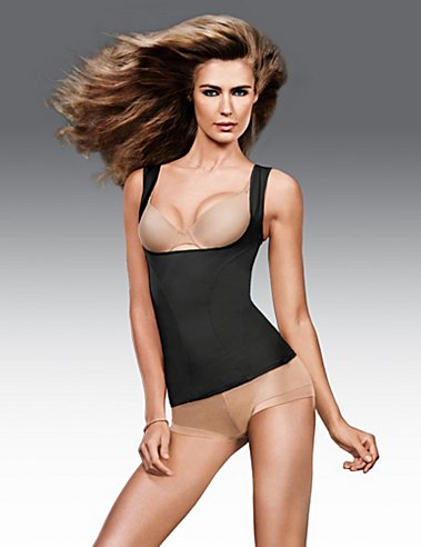 Flexees® Dream Shapewear WYOB Torsette