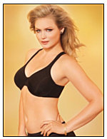 Maidenform® Speciality Everyday Easy Unlined Multi-way Bra
