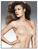 Maidenform® Pure Genius Strapless Multi way Bra