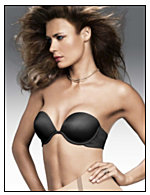Maidenform® Naturally Glam™ Strapless Underwire Bra