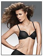 Maidenform® Custom Lift® Lace Bra
